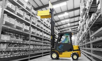 yale-new-counter-balance-truck-offers-affordable-productivity