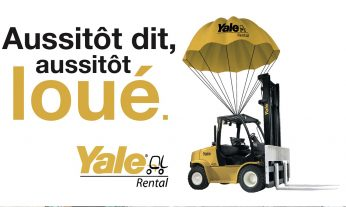 blog-post-image-yale-rental