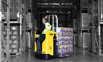 Yale-Forklifts-Rider-Pallet-Blog-Post-01