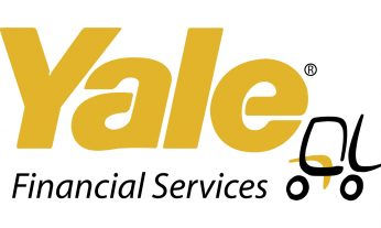 Yale-Financial-Services-Image