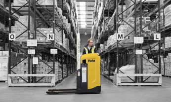 yale-rider-pallet-truck-blog-img