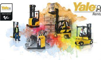 Yale-Blog-Image-short-term-rental copy