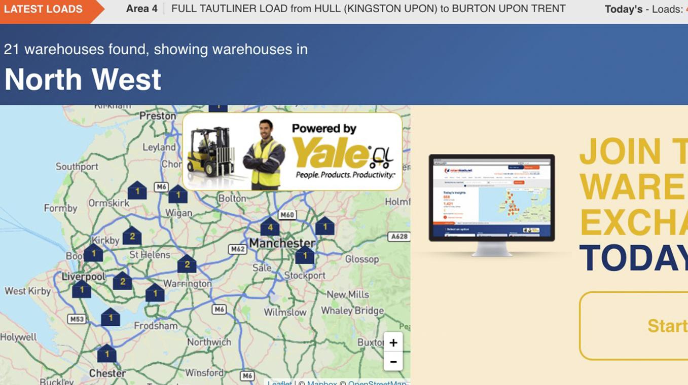 Yale-Blog-Post-Image-Warehouse-Exchange