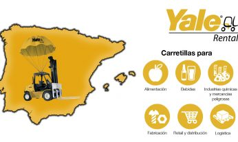 Yale-Rental-Spain-Blog-Post-Image