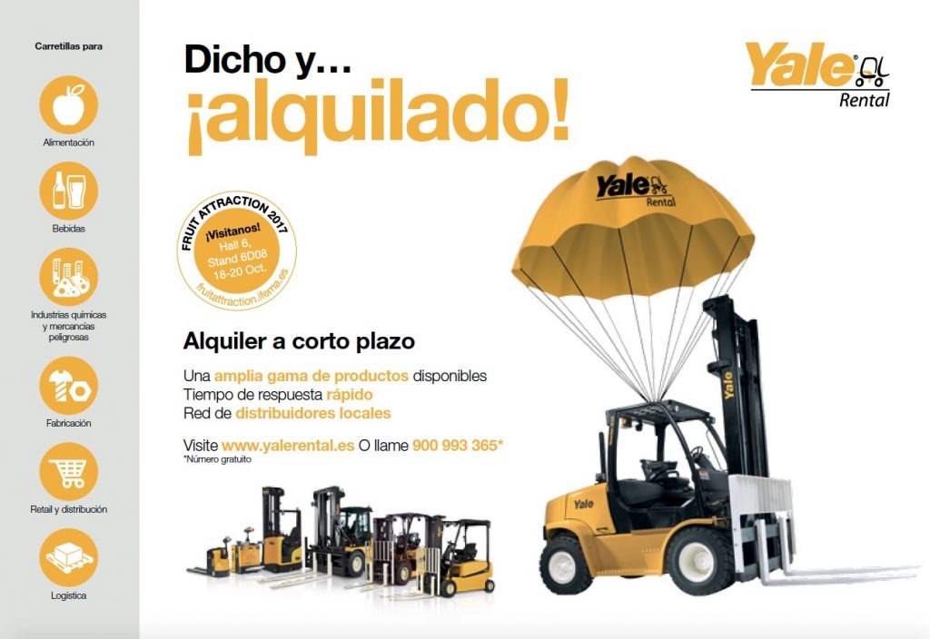 Yale-Spain-Short-Term-Rental-03