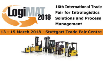 Yale-Blog-Post-Image-Logimat2018