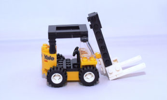 01-yale-model-forklift-truck-competition-2018