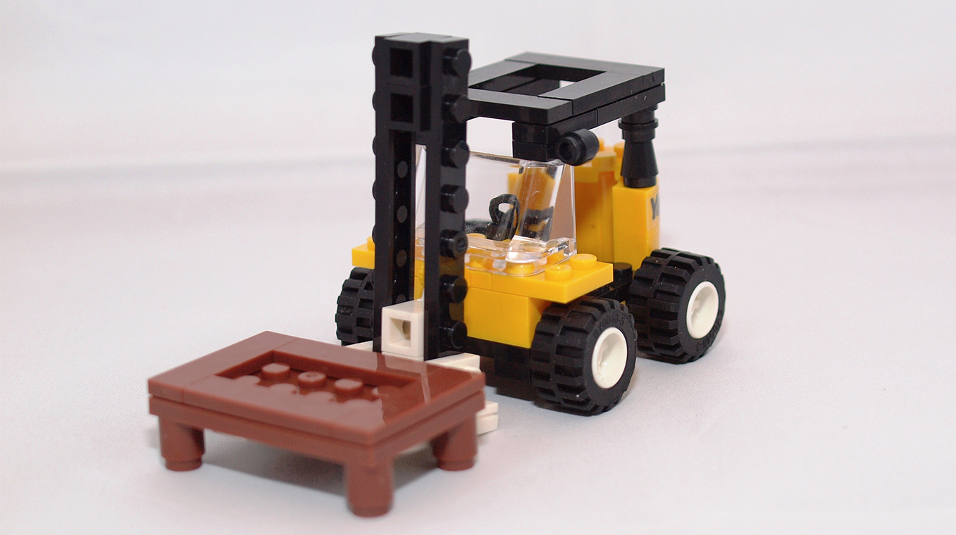02-yale-model-forklift-truck-competition-2018