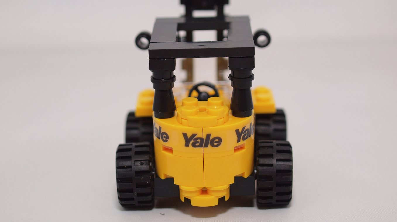 03-yale-model-forklift-truck-competition-2018