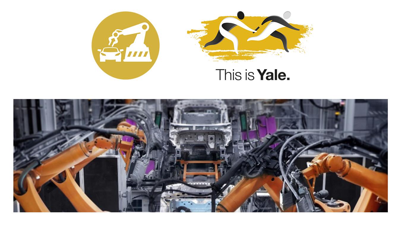 Blog-Post-Image-ThisIsYale-Automotive