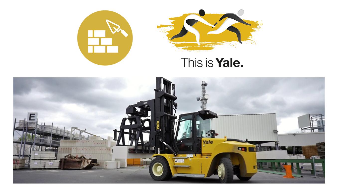 Blog-Post-Image-ThisIsYale-Construction
