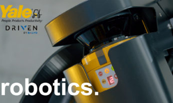 Yale-Blog-Post-Image-Robotics-00