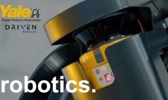 Yale-Blog-Post-Image-Robotics-00