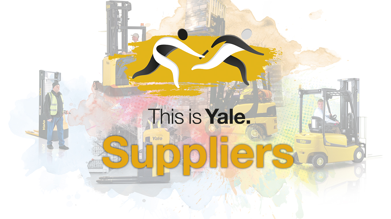 Blog-Post-Yale-Suppliers