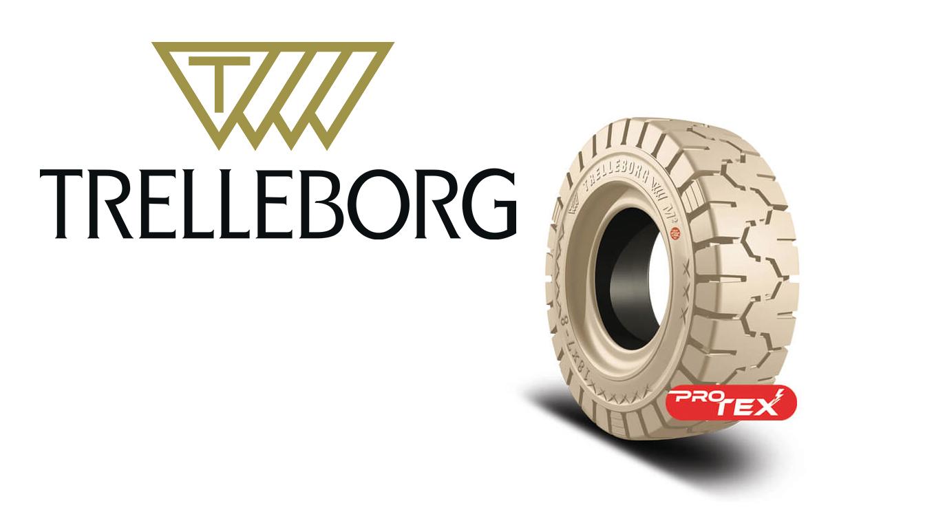ThisIsYale-Trelleborg-ProTex