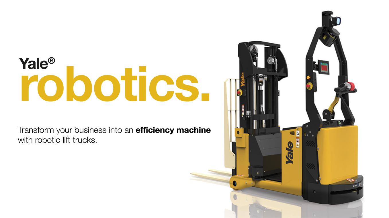 Blog-Post-Image-Yale-Robotics-July-2019-00