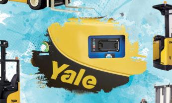Yale-Blog-Post-Image-Li-ion-2019